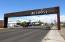 1110 W GLENROSA Avenue, Phoenix, AZ 85013