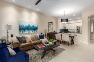 11000 N 77TH Place, 1053, Scottsdale, AZ 85260