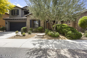 3927 E ROCKINGHAM Road, Phoenix, AZ 85050
