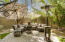 3927 E ROCKINGHAM Road, Phoenix, AZ 85050