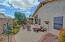 18083 W CAMINO REAL Drive, Surprise, AZ 85374