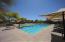 Aviano community pool