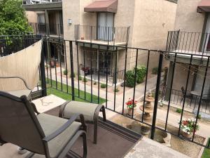 2228 E CAMPBELL Avenue, 203, Phoenix, AZ 85016
