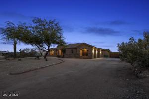 19721 W PASADENA Avenue, Litchfield Park, AZ 85340