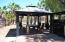 36616 N 27TH Avenue, Phoenix, AZ 85086