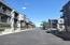 2090 S DORSEY Lane, 1037, Tempe, AZ 85282