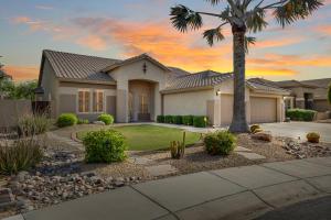 8003 W VIA MONTOYA Drive, Peoria, AZ 85383