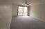 25555 N WINDY WALK Drive, 60, Scottsdale, AZ 85255