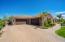3390 E Sagittarius Court, Chandler, AZ 85249