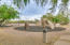 3856 E EXPEDITION Way, Phoenix, AZ 85050