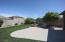 2641 S 172ND Drive, Goodyear, AZ 85338