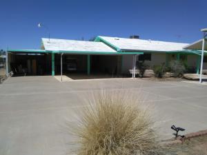 1392 E 20th Avenue, Apache Junction, AZ 85119