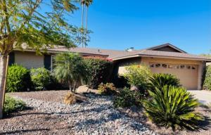 8344 E VIA DE ENCANTO, Scottsdale, AZ 85258