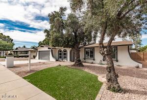4939 W Shangri-La Road, Glendale, AZ 85304