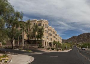 9820 N CENTRAL Avenue, 303, Phoenix, AZ 85020