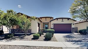 3463 E IVANHOE Street, Gilbert, AZ 85295