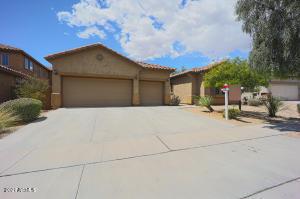 32636 N 24TH Drive, Phoenix, AZ 85085