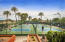 10503 E ELMHURST Drive, Sun Lakes, AZ 85248