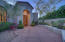 5226 N 63RD Place, Paradise Valley, AZ 85253
