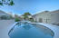 5226 N 63RD Place, Paradise Valley, AZ 85253