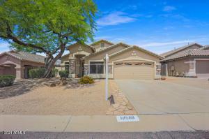 10580 E TIERRA BUENA Lane, Scottsdale, AZ 85255