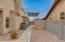 2243 E NORA Street, Mesa, AZ 85213
