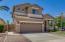 17281 W ELM Street, Surprise, AZ 85388