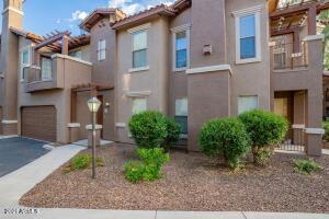 14250 W WIGWAM Boulevard, 1721, Litchfield Park, AZ 85340