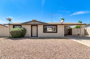 424 N 111TH Way, Mesa, AZ 85207