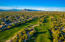 4502 E Barwick Drive, Cave Creek, AZ 85331