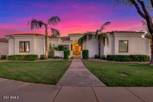1535 W AUGUSTA Avenue, Phoenix, AZ 85021