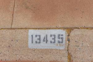 13435 N 31ST Drive, Phoenix, AZ 85029