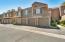 5122 E SHEA Boulevard, 1161, Scottsdale, AZ 85254