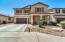 6922 S 78TH Drive, Laveen, AZ 85339