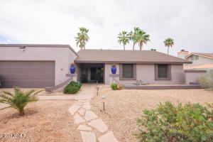 632 W BENTRUP Street, Chandler, AZ 85225
