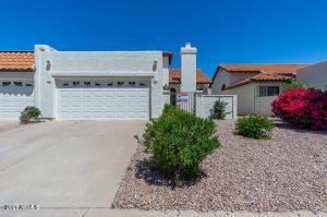 11011 N 92ND Street, 1053, Scottsdale, AZ 85260