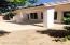 4333 E DESERT MARIGOLD Drive, Cave Creek, AZ 85331