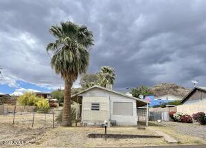1538 E SIERRA Street, Phoenix, AZ 85020