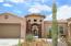 29290 N 69TH Way, Scottsdale, AZ 85266
