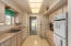 Kitchen-Double Ovens