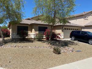 40784 W ROBBINS Drive, Maricopa, AZ 85138