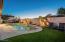 16488 N 106TH Place, Scottsdale, AZ 85255