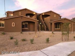 10402 N 9TH Avenue, Phoenix, AZ 85021