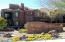 3935 E ROUGH RIDER Road, 1058, Phoenix, AZ 85050