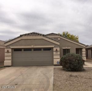 371 E PAYTON Street, San Tan Valley, AZ 85140