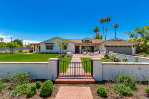 6045 E CALLE DEL PAISANO, Scottsdale, AZ 85251