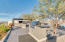 7180 E KIERLAND Boulevard, 414, Scottsdale, AZ 85254