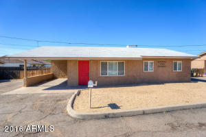 1524 W SAHUARO Drive, C, Phoenix, AZ 85029