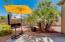 10602 E VOAX Drive, Sun Lakes, AZ 85248