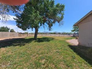 10727 W LOWER BUCKEYE Road, Tolleson, AZ 85353